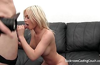 anal, ass, blonde, casting, cream, creampies, giant titties, huge asses