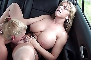 boobs, Giant boob, giant titties, MILF porno, mom xxx, pussycats, tits