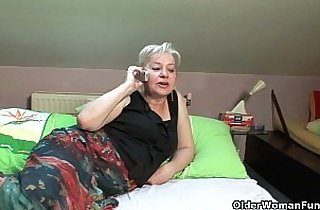 chinese mother, cream, grannies, HD, mature asia, MILF porno, mom xxx, old-young