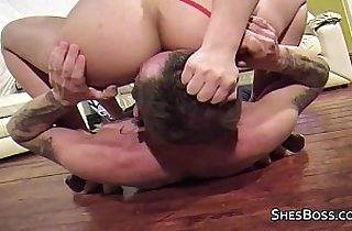 amateur sex, ass, brunette, chinese mother, cunny, domination, England, facesitting
