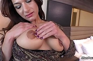 anal, ass, Big butt, boobs, busty asian, Giant boob, giant titties, hitchhiking