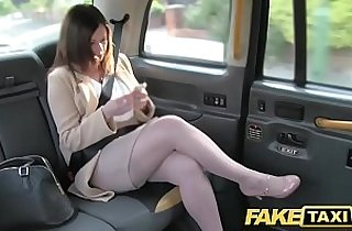 amateur sex, blowjob, cream, cumshots, dogging, homeporn, italy, officeporn