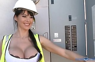athlets, blowjob, boobs, compilated, cream, cumshots, Giant boob, giant titties