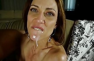 asian wifes, chinese mother, cougars, emo punk, house wife, mature asia, MILF porno, mom xxx