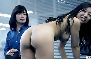 asians, casting, chinese mother, cougars, daughters, hornylesbo, japaneses, jav