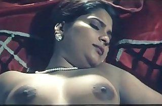 indian fuck, so young, young-old