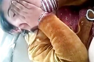 assam indian couple having sex