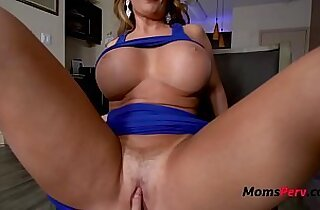 amateur sex, amazing, chinese mother, familysex, gorgeous, mature asia, mom xxx, mom-son