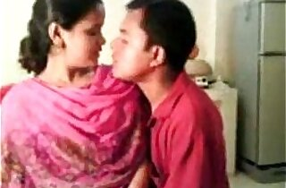 Amateur Indian Nisha Enjoying With Boss Free Live Sex goo.gl sQKIkh
